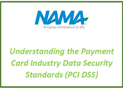 Understanding Payment Card Industry Data Security (PCI DSS)
